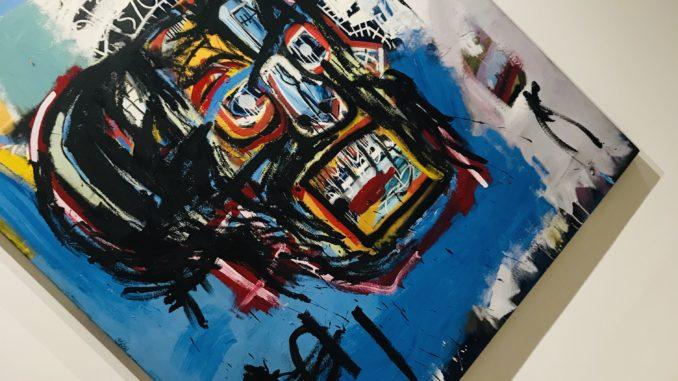 Basquiat01