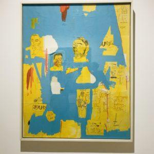 Basquiat02