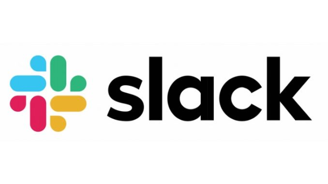 slack01